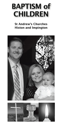 baptism-leaflet