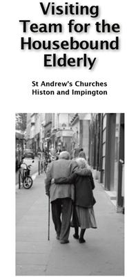 elderly-leaflet
