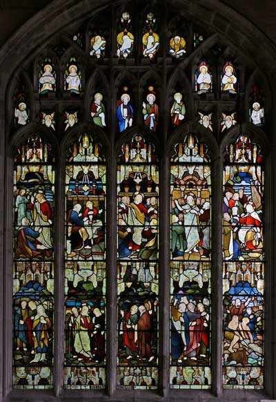 north-transept-window