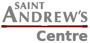 stac-logo-centre-rgb-tiny