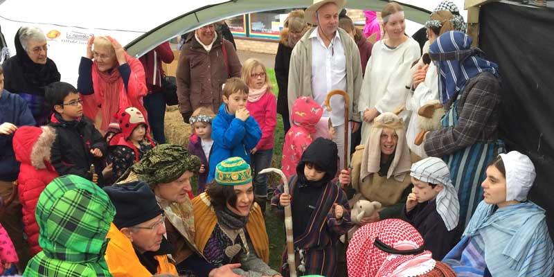 meet-the-nativity
